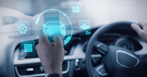 We urgently need to accelerate connected car security