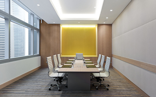 Is security and risk management on the boardroom agenda?