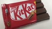 An unpalatable decision for Nestlé…