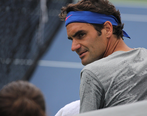 Will we finally see a Federer Coin?  Swiss FINMA issues guidance on ICOs