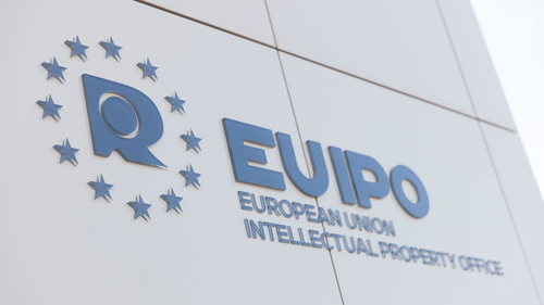 New EUIPO study confirms increasing importance of Trade Secrets