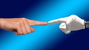 House of Lords seeks views on Artificial Intelligence