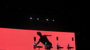 German Supreme Court refers year-long dispute regarding a Kraftwerk sample to ECJ