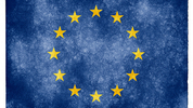 European Parliament calls for clear EU guidelines on collaborative platforms