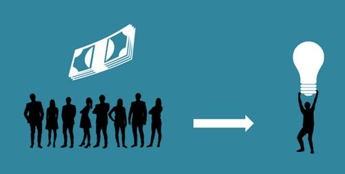 EU Crowdfunding Proposals