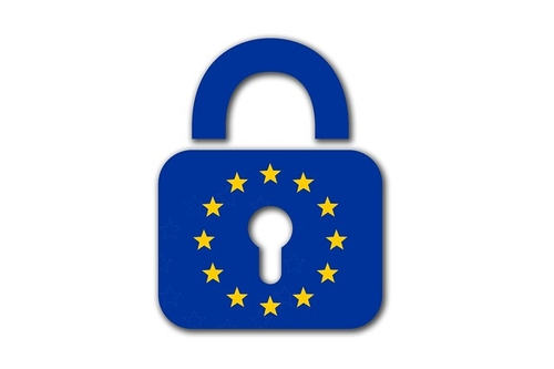 New EU data protection rules