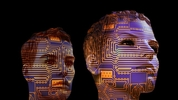 AI:  who owns the output?