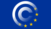 EU Parliament votes to reform digital copyright rules