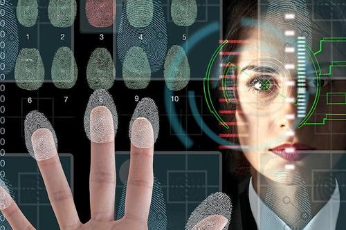 where is the AI manifesto?