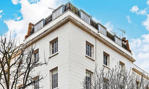 Do you have regret from buying a leasehold?