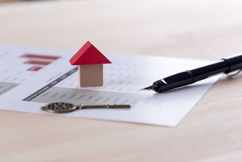 Government proposals to overhaul unfair service charges in the property management sector