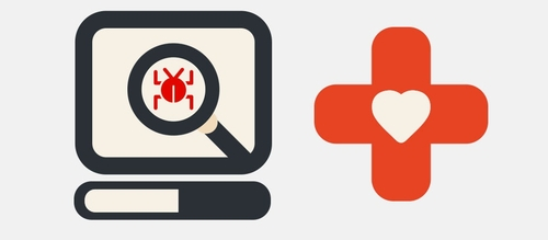 How Secure Is Your Magento Website?