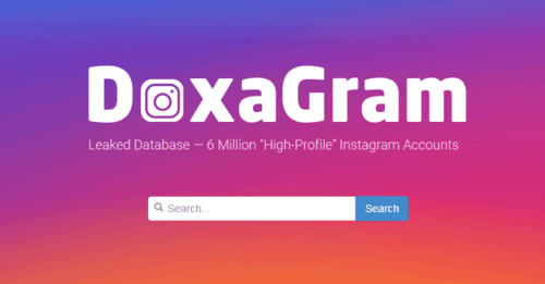 Instagram Exploit: Kaspersky Analysis