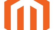 Magento patch XSS attack vulnerability in latest version.
