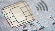Payment Cards: A Closer Look