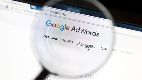 Google advertisers can now see historical Quality Score data in AdWords