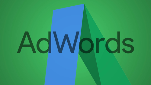 Google is rolling out changes to AdWords Ad Rank thresholds: What you need to know