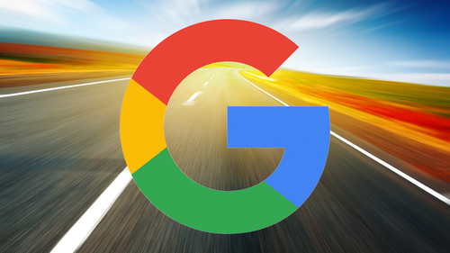 Google has dropped Google Instant Search