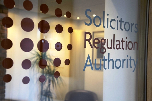 Prices and complaints data must be published says SRA