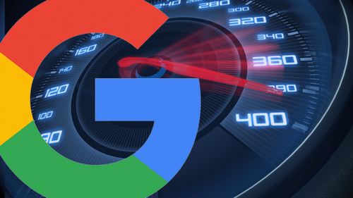 Google PageSpeed Insights now uses real data from Chrome browser users