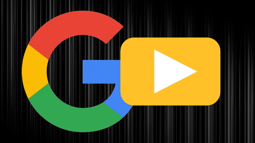 Google My Business video uploads now available to business owners