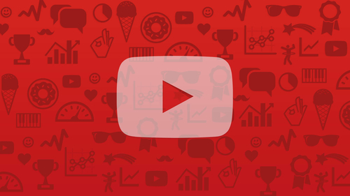 YouTube SEO 101 Guide