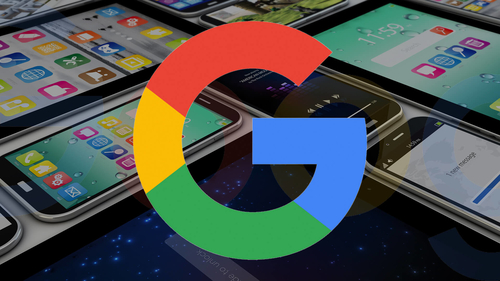 Google's mobile-first index has rolled out for some sites & will be implemented very slowly