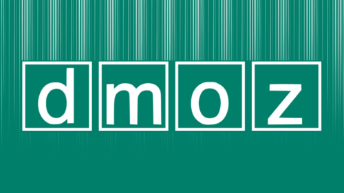 Google officially stops using DMOZ for source of search results snippets