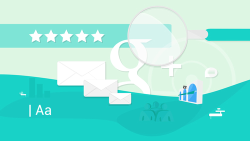How to Write an Email Asking for a Google Review