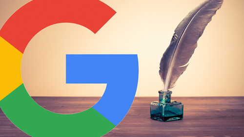 Google Posts Top Tips