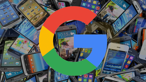 Google begins rolling out mobile-first indexing to more sites