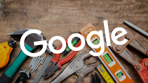 Google: The Search Console Index Coverage Report is now more accurate