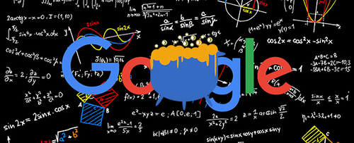 Google Search Ranking Update Brewing? Early Signs Of Algorithm Shifts.