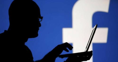 Facebook establishes neuroscience centre dedicated to marketing studios