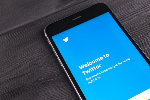 Twitter for the Reluctant Lawyer