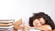 The Importance of Good Sleep