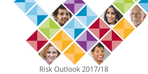 Eight key risks for law firms – revealed