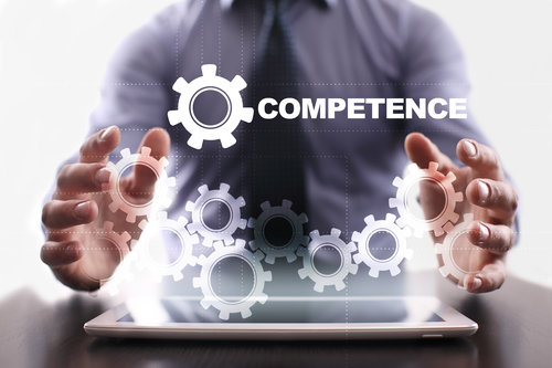 Making the most of continuing competence