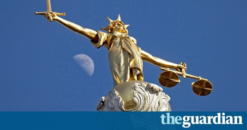End of Life, End of the Court's Involvement?