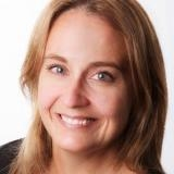 The Times - Clare Gilroy-Scott named lawyer of the week
