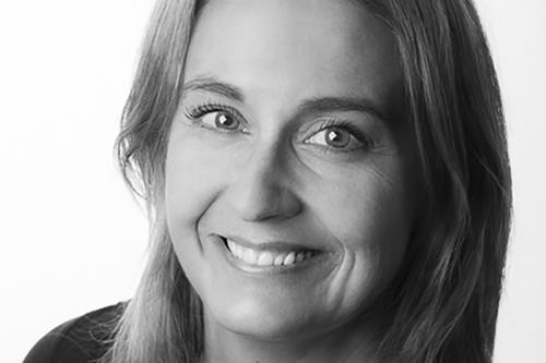 Clare Gilroy-Scott writes for Construction News