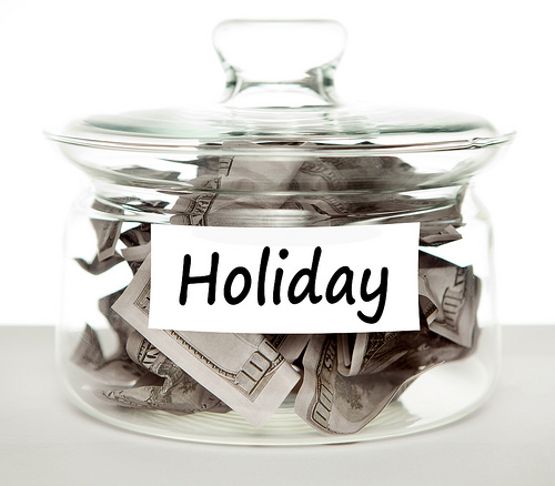 Holiday pay: unlimited carry-over for some workers?