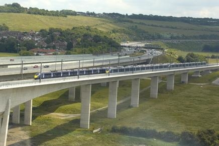 Unlocking the development potential of HS1