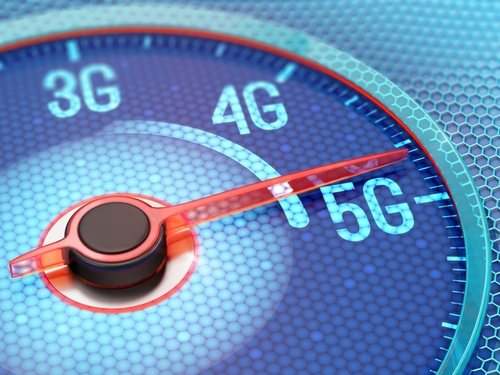 5G, is it the future?