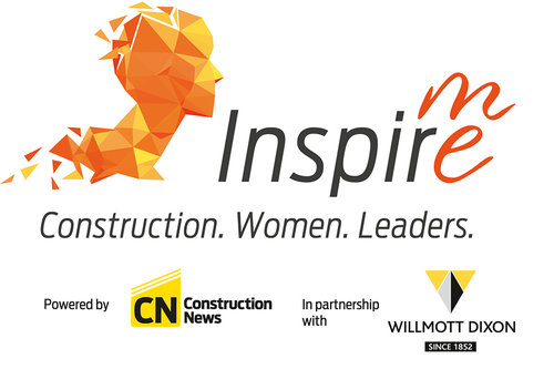 Construction News: Inspire Me