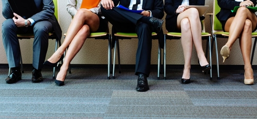 The biggest challenges finding top talent (and how you can overcome them)