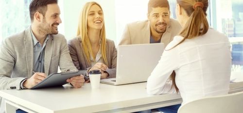 How can you keep hiring (and retaining) THE best talent?
