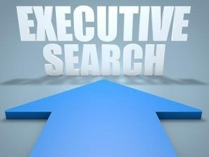 12 reasons why companies hire executive search firms
