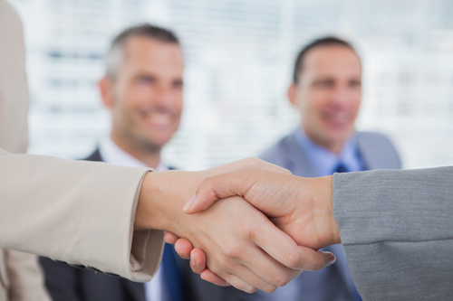 The rise and reality of the counteroffer in executive hiring. What should you do?