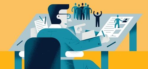 How to tweak your hiring practices to succeed in today's tough job market